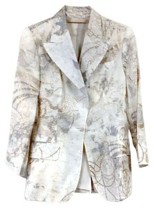 Stella McCartney Multi Blazer