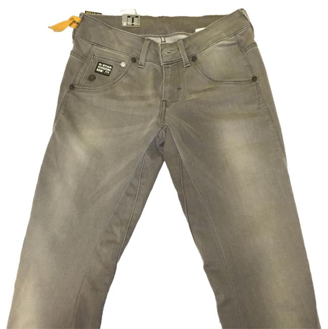 Preload https://item5.tradesy.com/images/g-star-raw-grey-arc-super-skinny-jeans-size-28-4-s-10418779-0-1.jpg?width=400&height=650