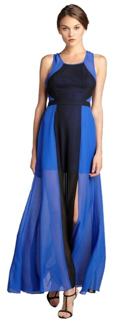 Maxi Dress by Max and Cleo