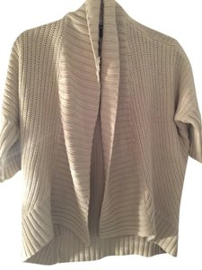 Express Cover-up Sweater