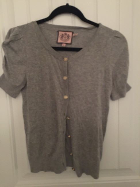 Juicy Couture Button Down Shirt