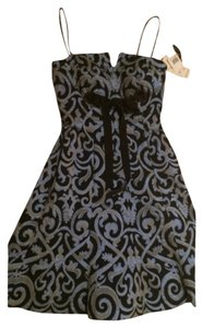 Chetta B. by Sherrie Bloom and Peter Noviello Prom Formal Dress