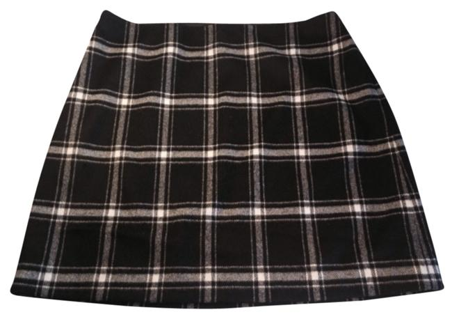 Preload https://item2.tradesy.com/images/ann-taylor-black-cream-new-with-tags-stretch-lined-wool-plaid-in-and-knee-length-skirt-size-14-l-34-10425346-0-1.jpg?width=400&height=650