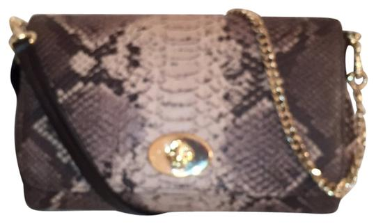 Coach Purse Handbag Shoulder Clutch Wristlet Cross Body Bag