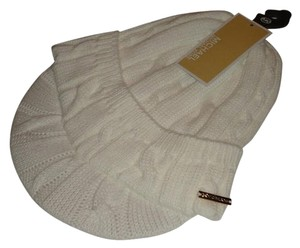Michael Kors MICHAEL KORS WOMENS KNIT HAT