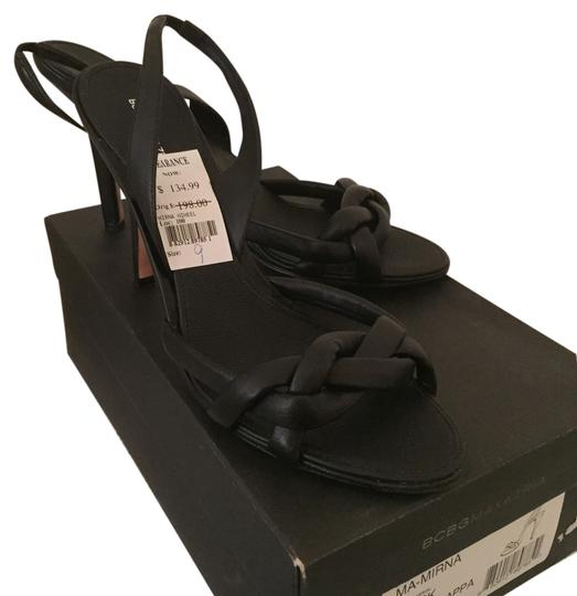 Preload https://img-static.tradesy.com/item/10429024/bcbgmaxazria-blac-naked-nappa-formal-shoes-size-us-9-regular-m-b-0-1-540-540.jpg