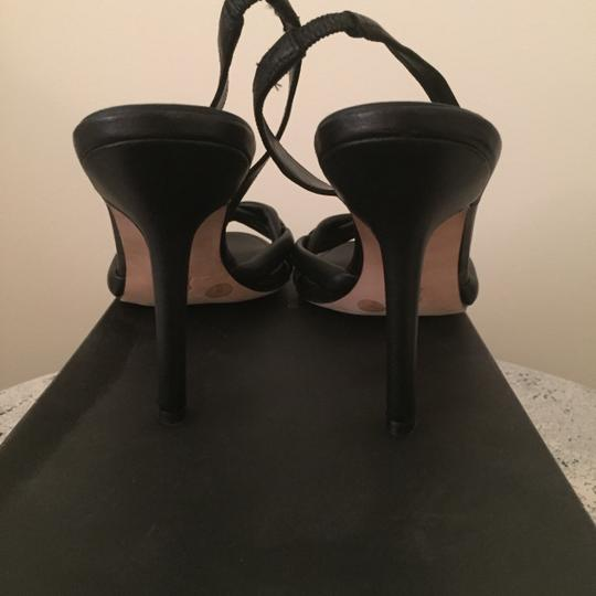 BCBGMAXAZRIA Blac Formal