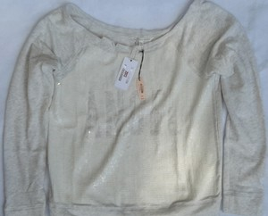 Victoria's Secret Victoria Sweater