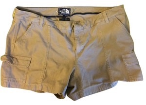 The North Face THE NORTH FACE shorts