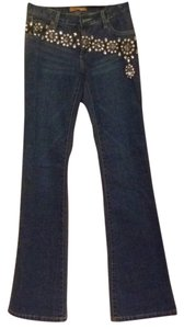 An for me Flare Leg Jeans