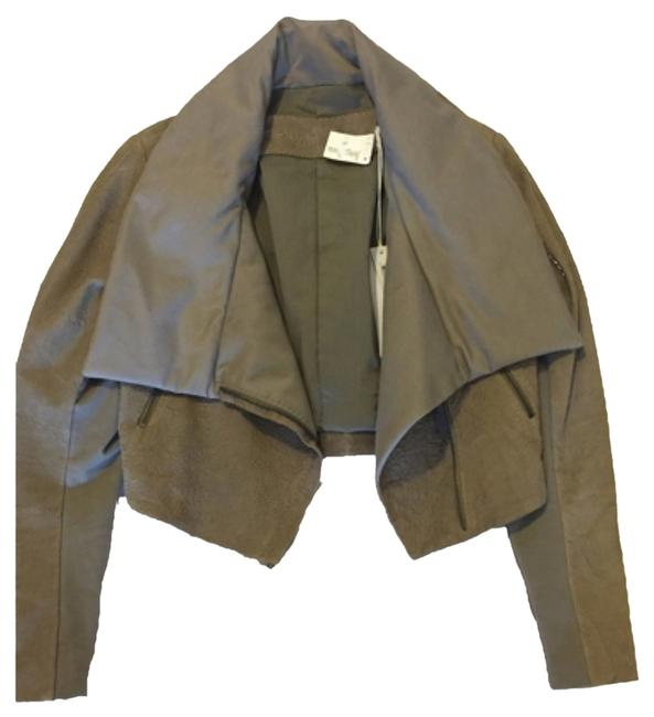 Preload https://item2.tradesy.com/images/donna-karan-cropped-moto-wool-leather-motorcycle-jacket-size-6-s-10430161-0-2.jpg?width=400&height=650