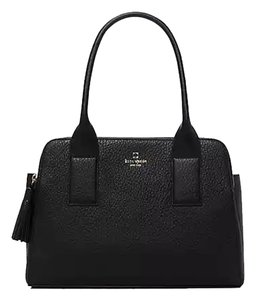 Kate Spade Leather New Shoulder Bag