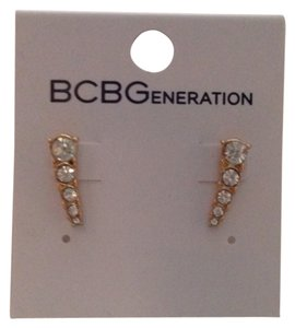 BCBGeneration BCBGeneration Earrings