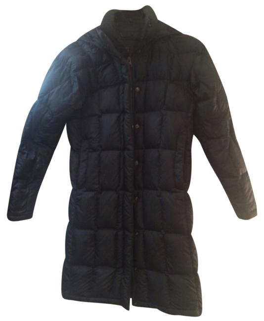 Preload https://item3.tradesy.com/images/the-north-face-navy-blue-metropolis-down-parka-coat-size-0-xs-10431742-0-2.jpg?width=400&height=650