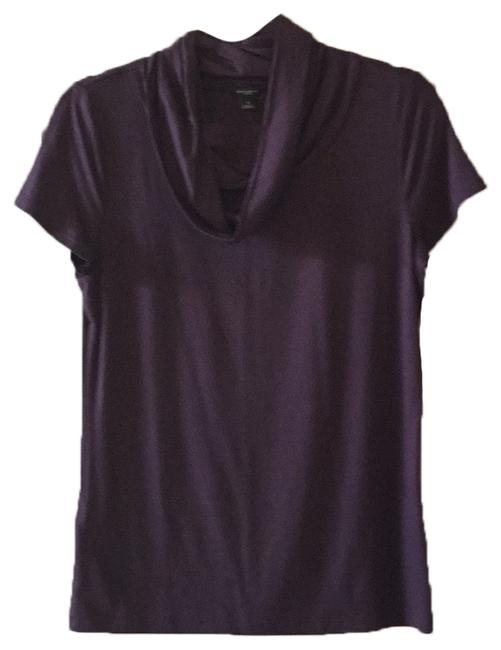 Preload https://item2.tradesy.com/images/ann-taylor-blouse-size-8-m-10432876-0-1.jpg?width=400&height=650
