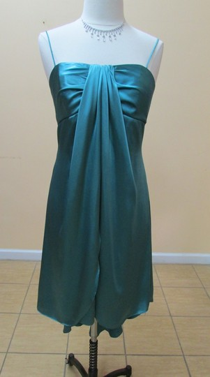 Preload https://img-static.tradesy.com/item/10432903/alfred-angelo-lagoon-satin-7174-formal-bridesmaidmob-dress-size-12-l-0-0-540-540.jpg