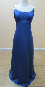 Alfred Angelo Indigo 6709 Dress