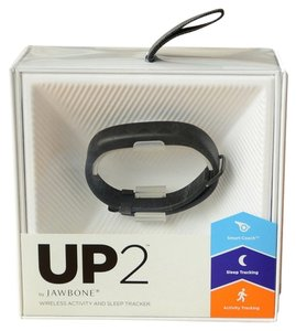Other Jawbone Up2 Fitness Tracker- New