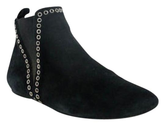 Preload https://item3.tradesy.com/images/isabel-marant-black-lars-goat-suede-bootsbooties-size-us-7-regular-m-b-10436182-0-1.jpg?width=440&height=440