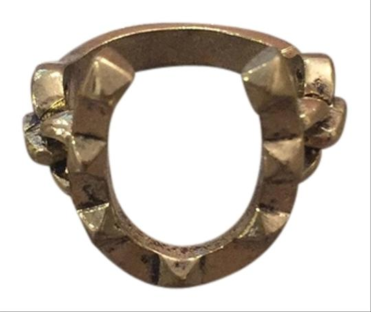 Preload https://item3.tradesy.com/images/jewelry-unlimited-gold-horseshoe-ring-10438012-0-1.jpg?width=440&height=440