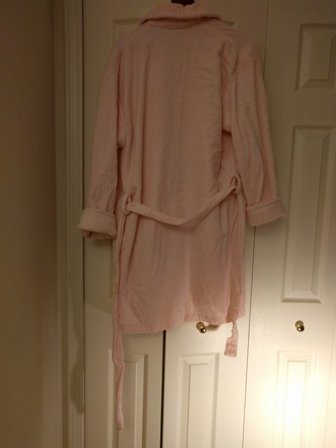 Other Pastel Shower Coat