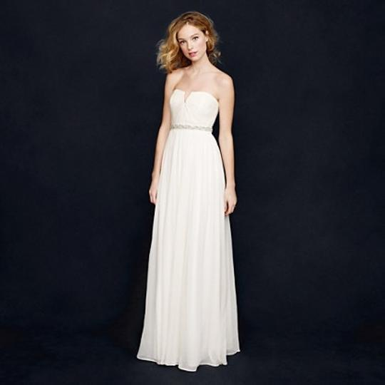 J.Crew Nadia Wedding Dress On Sale, 69% Off