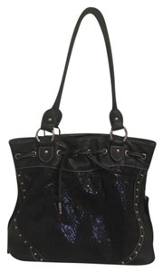Boot Barn Shoulder Bag