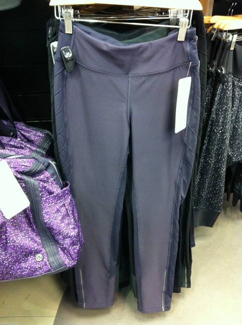 Lululemon Wind Runner Pants