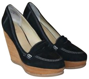 Other Blac Wedges