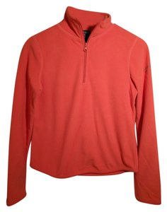 Ralph Lauren Polo Fleece Jacket