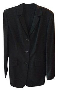 Ann Taylor Three piece suit