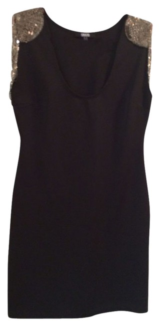 Preload https://img-static.tradesy.com/item/1044145/asos-black-little-with-shoulder-details-us-uk-12-mini-night-out-dress-size-8-m-0-0-650-650.jpg