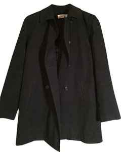 Calvin Klein Trench Rain Lining Trench Coat