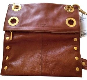 Hammitt Cross Body Bag