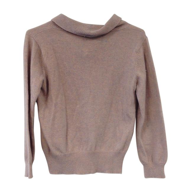 James Coviello Sweater