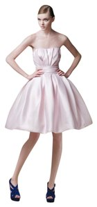 Enzoani Bridesmaid Special Ocassion Dress