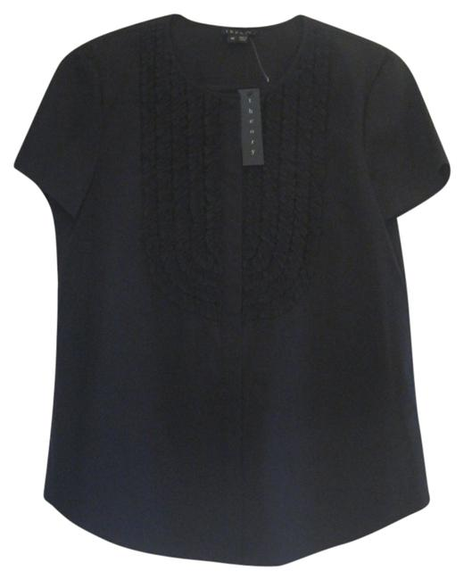 Preload https://item1.tradesy.com/images/theory-new-with-tag-button-down-shirt-10444420-0-1.jpg?width=400&height=650