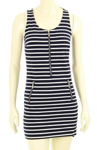 Michael Kors short dress Multi colored on Tradesy