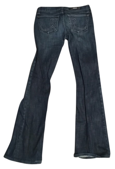 Preload https://item3.tradesy.com/images/rock-and-republic-boot-cut-jeans-size-28-4-s-10447327-0-1.jpg?width=400&height=650
