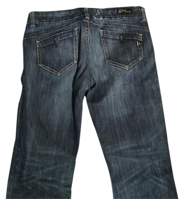 Preload https://item4.tradesy.com/images/citizens-of-humanity-medium-wash-none-boot-cut-jeans-size-28-4-s-10447963-0-1.jpg?width=400&height=650
