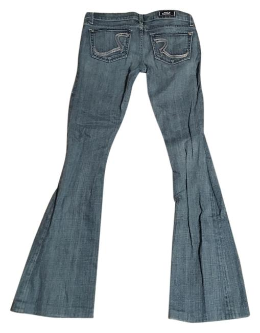 Preload https://item5.tradesy.com/images/rock-and-republic-boot-cut-jeans-size-28-4-s-10452904-0-1.jpg?width=400&height=650