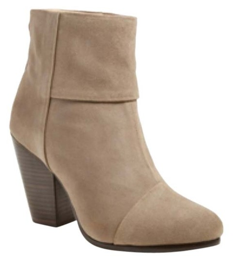 Preload https://item3.tradesy.com/images/rag-and-bone-stone-newbury-bootsbooties-size-us-6-regular-m-b-10453162-0-1.jpg?width=440&height=440