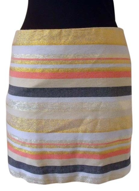 Preload https://img-static.tradesy.com/item/10453273/jcrew-multi-color-miniskirt-size-0-xs-25-0-1-650-650.jpg