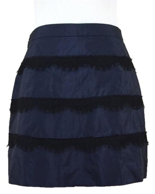 Preload https://img-static.tradesy.com/item/10453339/jcrew-navy-marvelle-miniskirt-size-0-xs-25-0-1-650-650.jpg