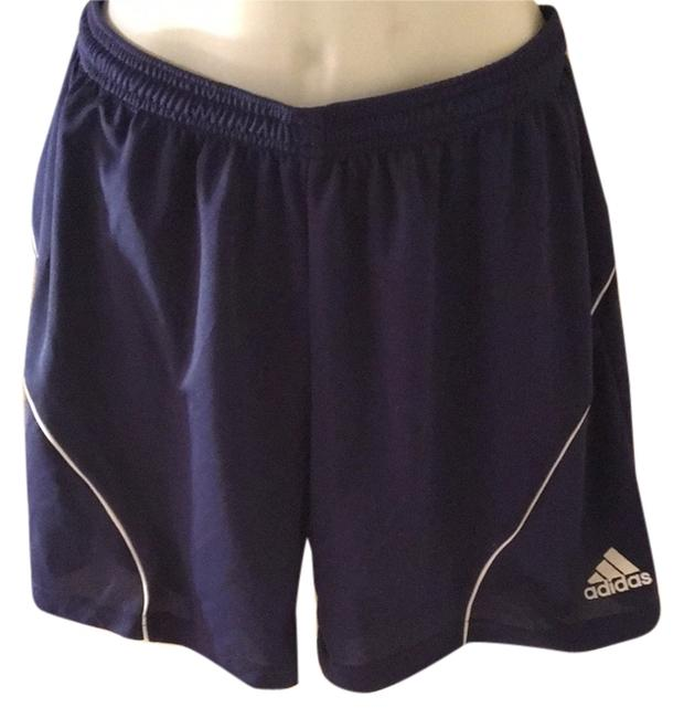 Preload https://item5.tradesy.com/images/adidas-navy-sport-basketball-drawstring-small-4-activewear-shorts-size-6-s-28-10454389-0-1.jpg?width=400&height=650