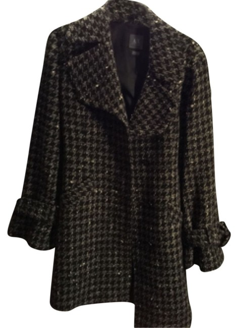 Preload https://img-static.tradesy.com/item/10455502/ax-armani-exchange-coat-size-8-m-0-1-650-650.jpg