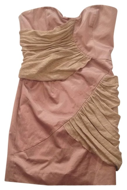 Preload https://item5.tradesy.com/images/sass-and-bide-gold-above-knee-cocktail-dress-size-2-xs-10455934-0-1.jpg?width=400&height=650