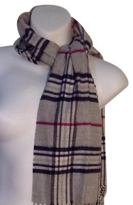 Croft & Barrow SUPER SOFT scarf