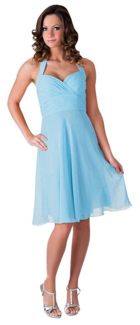 Preload https://img-static.tradesy.com/item/1045913/blue-halter-sweetheart-pleated-waist-and-bust-chiffon-knee-length-cocktail-dress-size-12-l-0-0-650-650.jpg