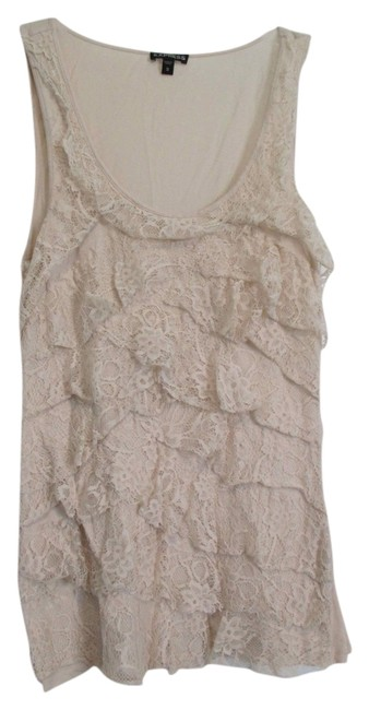 Express Top pale pink